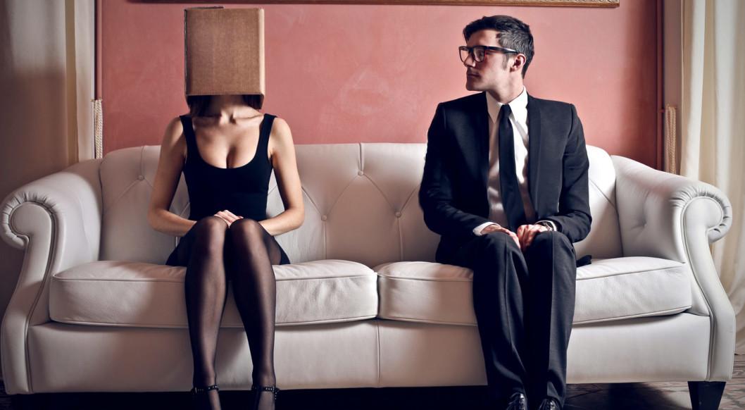 cum sa scapi de timiditate imagine fata cursuri de actorie